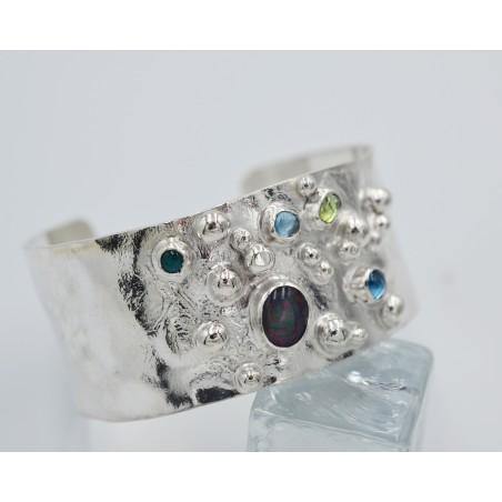 Cornfield bracelet