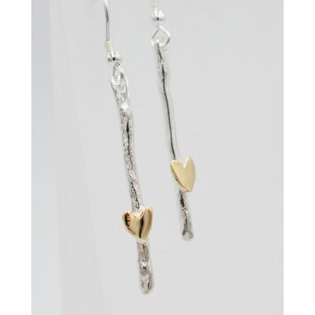 Twffa 7 piece necklace