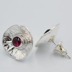 Alpine small triple pendant