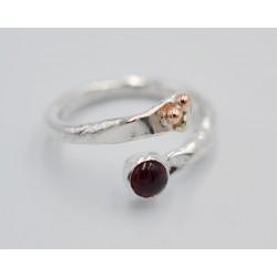 Twffa coil ring