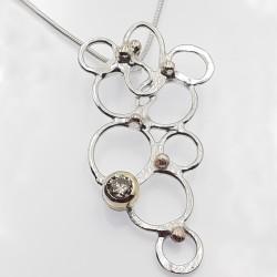 Specials diamond, silver...